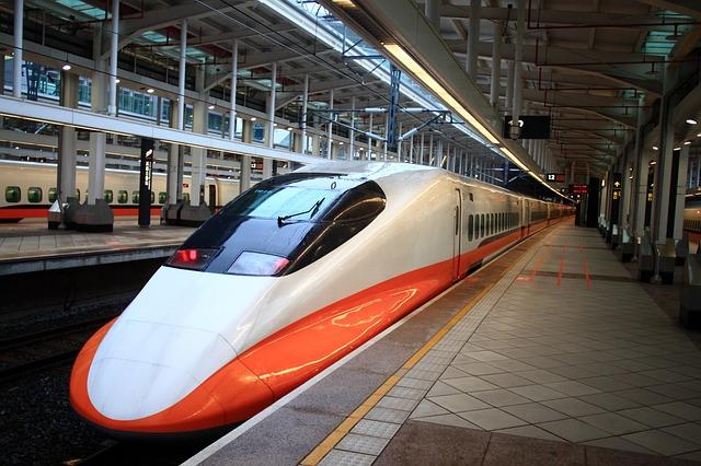 铁路GSM-R移动通信系统整体解决方案