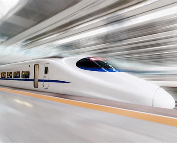 铁路宽带无线通信LTE-R系统解决方案