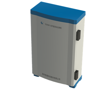 TGZ450MHz光纤亿博平台代理远端机