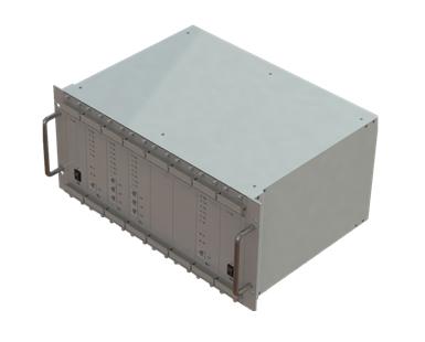 GSM-R模拟光纤亿博平台代理近端机