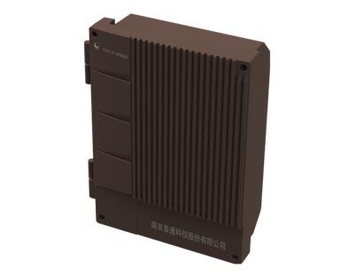 GSM-R模拟光纤亿博平台代理远端机