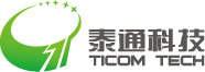 南京泰通科技股份有限公司